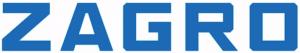 Zagro Logo