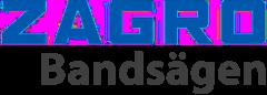 ZAGRO Baustein-Bandsägen